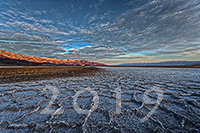 2017 Death Valley Photography Workshop