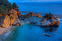 2014 Big Sur Photography Workshop