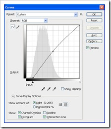 curves_black_point_mid_tone_adj