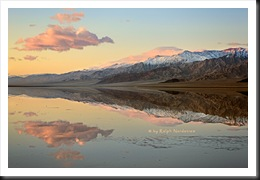 death_valley_reflections_2009
