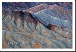 zabriskie_point_8_2008
