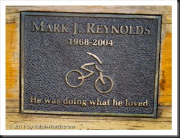 WRWP_mark-reynolds_plaque