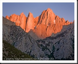 mt_whitney_first_light_2009_rrpm_rc100