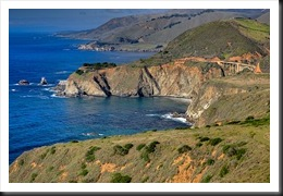 bixby_bridge_2011