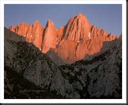 mt_whitney_first_light_2009