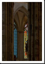 statue_cologne_cathedral_2010