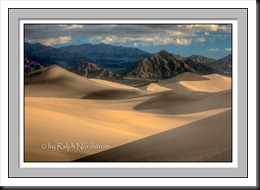 death_valley_dunes_2011