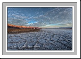 death_valley_sunrise_2012