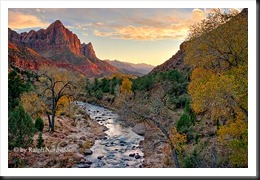 virgin_river_watchman_sunset