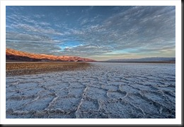 death_valley_sunrise_2012_rrpm_rc0