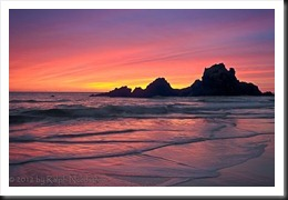 pfeiffer_beach_sunset_2012_rrpm_p50_0421