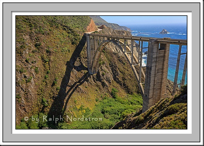 bixby_bridge_120808