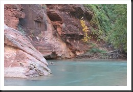 virgin_river_2011_raw