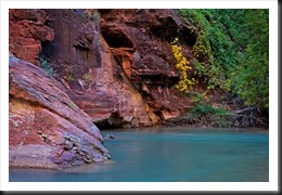 virgin_river_2011