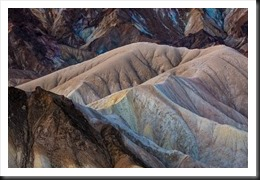 death_valley_130212__SM35423-9