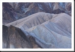 death_valley_130212__SM35423