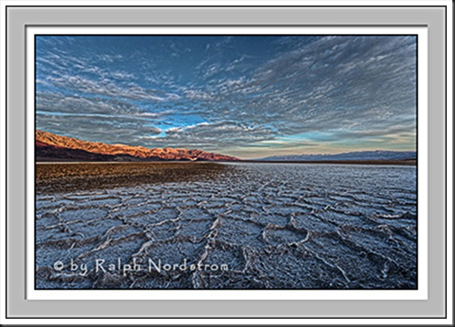 death_valley_sunrise_2010