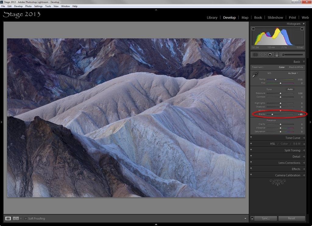 Lightroom Tutorial � Workflow Made Easy | Ralph Nordstrom ...