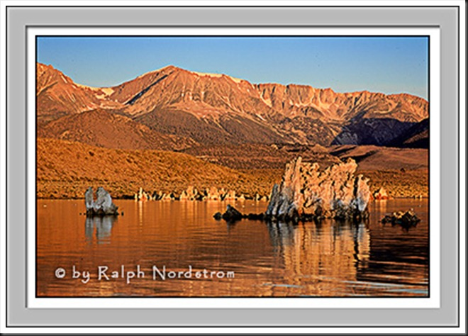 mono_lake_sunrise_120607