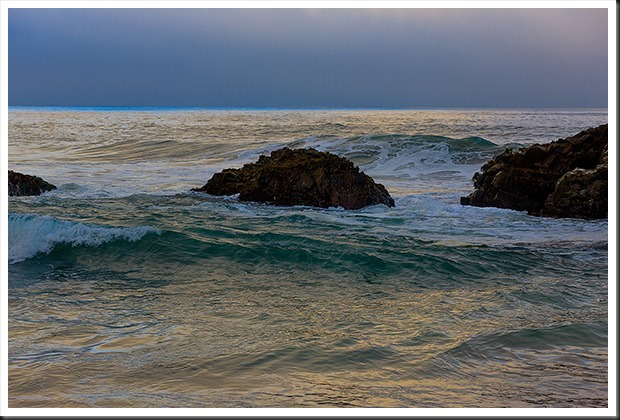pfeiffer_beach_light_121107