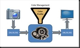 color_management