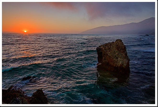 plaskette_rock_setting_sun_110808