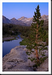 eastern_sierra_130713__SM37004-Edit