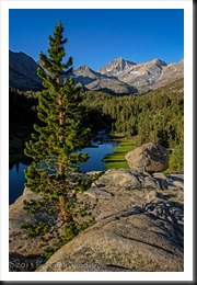 eastern_sierra_130713__SM37094-Edit