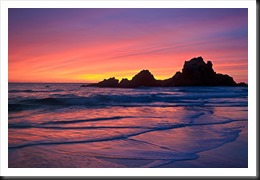 pfeiffer_beach_sunset_2012
