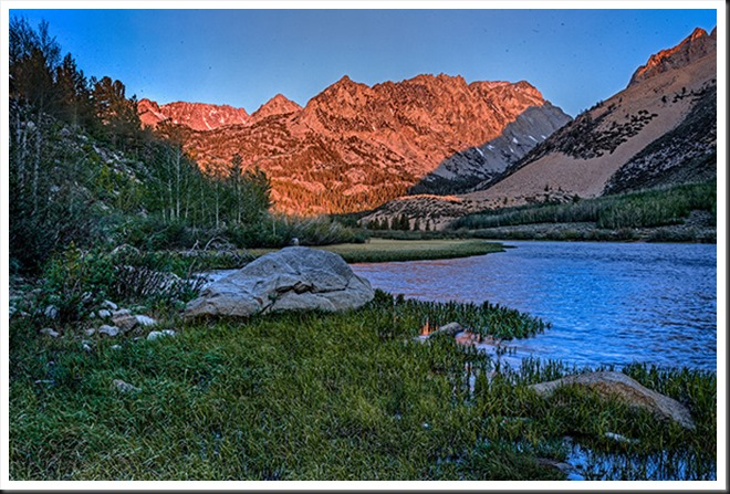 north_lake_sunrise_120605
