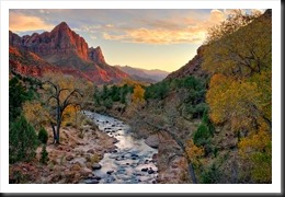 virgin_river_watchman_2007