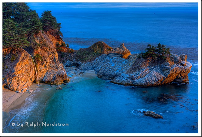 mcway_cove_sunset_130806