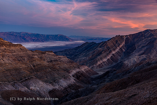Aguereberry point south death valley 160224 39890